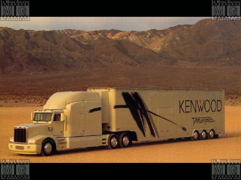 Camions - 003