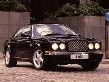 Bentley - Continental R Mulliner 02