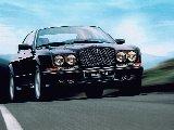 Bentley - Continental T 02