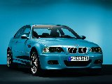 BMW 21