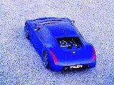 Bugatti - 015