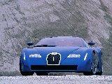 Bugatti - Chiron - 004