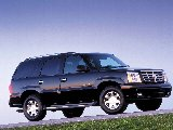 Cadillac - 065