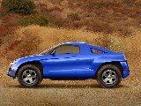 Chevrolet - Borrego Concept 03