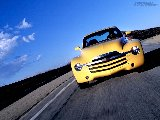 Chevrolet 03