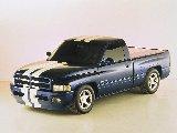 Dodge - Ram VTS 01
