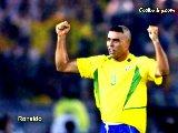 Sports - Football - 047