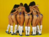 fussball girls 002