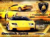 Lamborghini 02