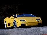 Lamborghini Diablo 01