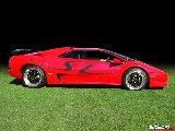 Lamborghini Diablo 02