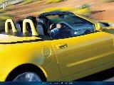 Maserati Spyder 02