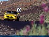 Maserati Spyder 04