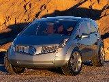 Renault - Koleos Concept - 01