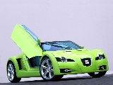 Seat - Formula Concept 02