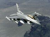 Avions - Militaire - 032
