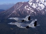 Avions - Militaire - 123