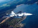 Avions - Militaire - 160
