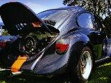 Volkswagen - Coccinelle - 01
