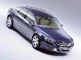 Volkswagen - Concept D - 02