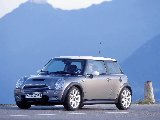 Austin - Mini - Cooper - 006