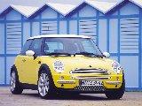 Austin - Mini - Cooper - 023