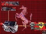 Sports - Automobile - 003