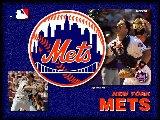 Sports - Baseball - 021