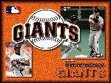 Sports - Baseball - 028