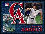 Sports - Baseball - 031