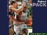 Sports - Basketball - 037