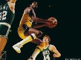 Sports - Basketball - 048