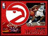 Sports - Basketball - 058