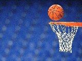 Sports - Basketball - 067