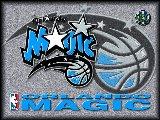 Sports - Basketball - 070
