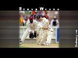 Sports - Cricket - 026