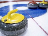 Sports - Curling - 001