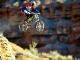 Sports - Cyclisme - 001