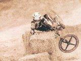 Sports - Cyclisme - 003