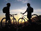 Sports - Cyclisme - 004