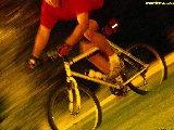 Sports - Cyclisme - 007