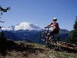 Sports - Cyclisme - 010