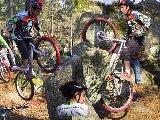 Sports - Cyclisme - 013
