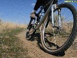 Sports - Cyclisme - 015