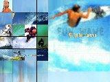 Sports - Glisse - 002