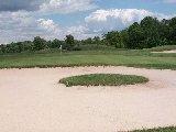 Sports - Golf - 005