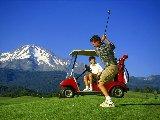 Sports - Golf - 012