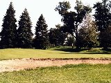 Sports - Golf - 021
