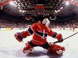 Sports - Hockey - 056