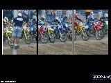 Sports - Motocross - 013
